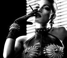sin-city-2-rosario-dawson
