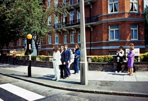03_miolo_abbey_road_04