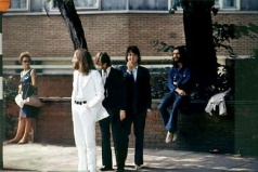 03_miolo_abbey_road_05
