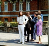 03_miolo_abbey_road_06