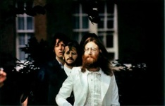 03_miolo_abbey_road_07