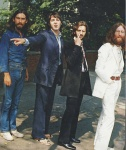 03_miolo_abbey_road_08