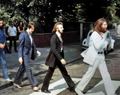 03_miolo_abbey_road_09