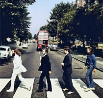 03_miolo_abbey_road_10
