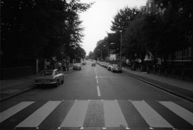 abbey-road-empty-690808-580x389