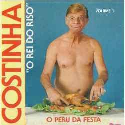 costinha3