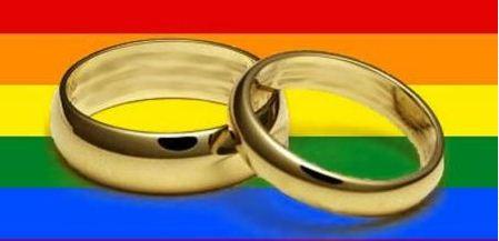 CNBB-critica-decisão-da-Justiça-de-reconhecer-casamento-gay