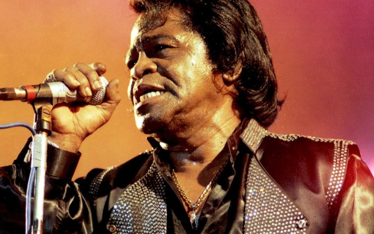 james-brown_1000x664px