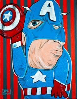 E-se-Picasso-desenhasse-super-herois-1