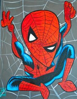 E-se-Picasso-desenhasse-super-herois-10