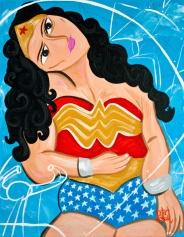 E-se-Picasso-desenhasse-super-herois-12