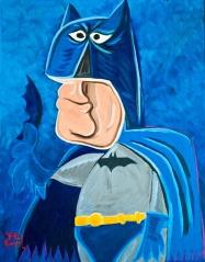 E-se-Picasso-desenhasse-super-herois-13