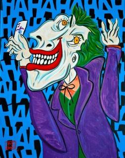 E-se-Picasso-desenhasse-super-herois-14