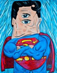 E-se-Picasso-desenhasse-super-herois-15