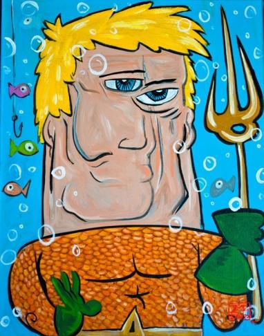 E-se-Picasso-desenhasse-super-herois-16