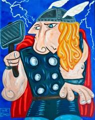 E-se-Picasso-desenhasse-super-herois-17