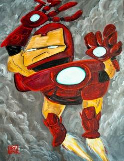 E-se-Picasso-desenhasse-super-herois-18