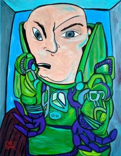 E-se-Picasso-desenhasse-super-herois-4