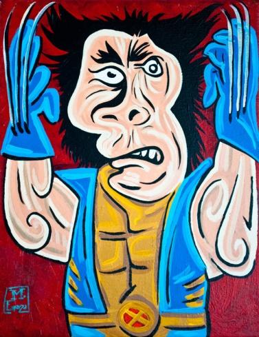 E-se-Picasso-desenhasse-super-herois-7