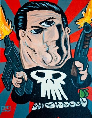 E-se-Picasso-desenhasse-super-herois-9